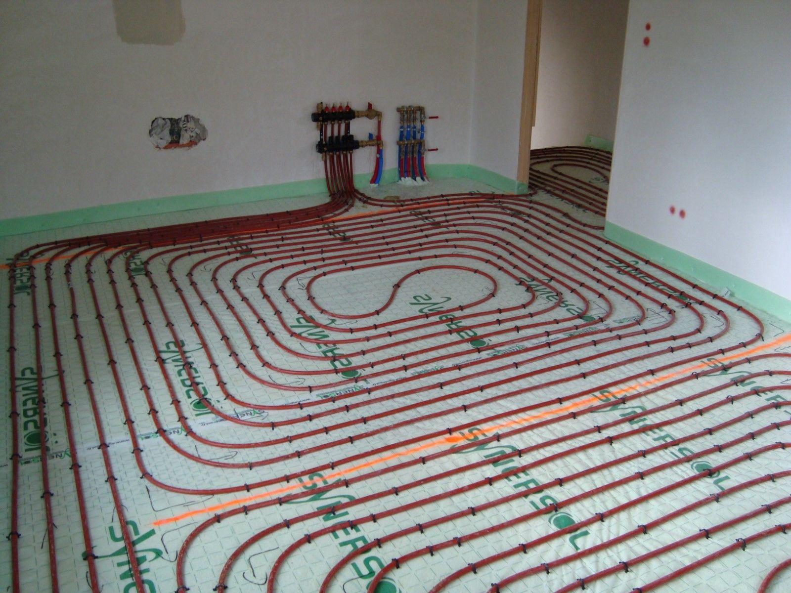 installation et d sembouage de plancher chauffant rafra chissants dans le vaucluse provence. Black Bedroom Furniture Sets. Home Design Ideas